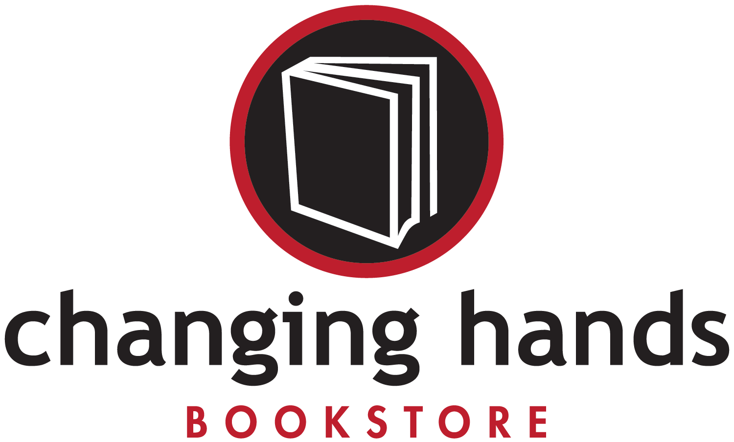 changing_hands_logo_-transparent.png