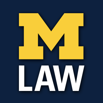 Michigan_Law_logo.png