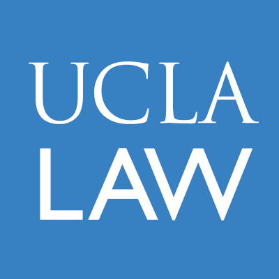 UCLA_Law_logo_FB.png