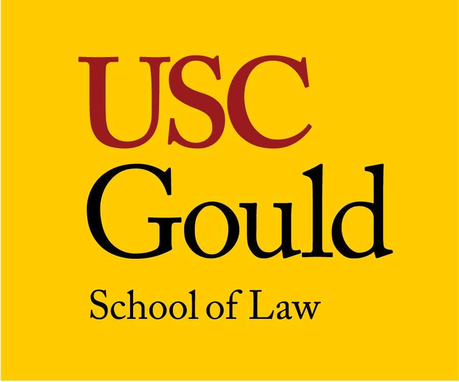 USC_Gould_pic.jpg