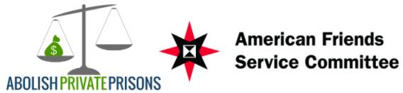 APP_-_AFSC_logo.png