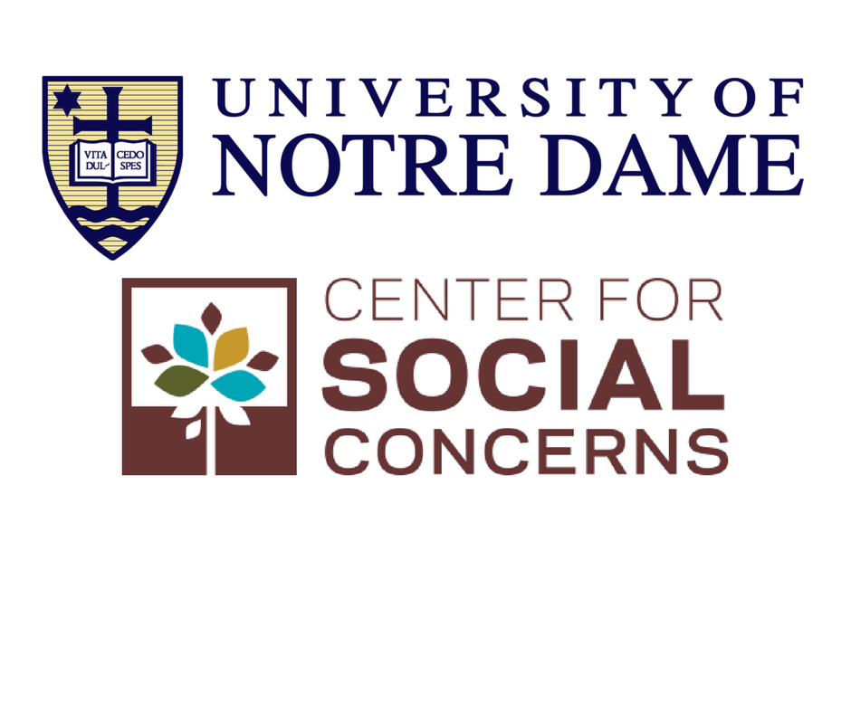 ND-Center_Social_combo_logo.png