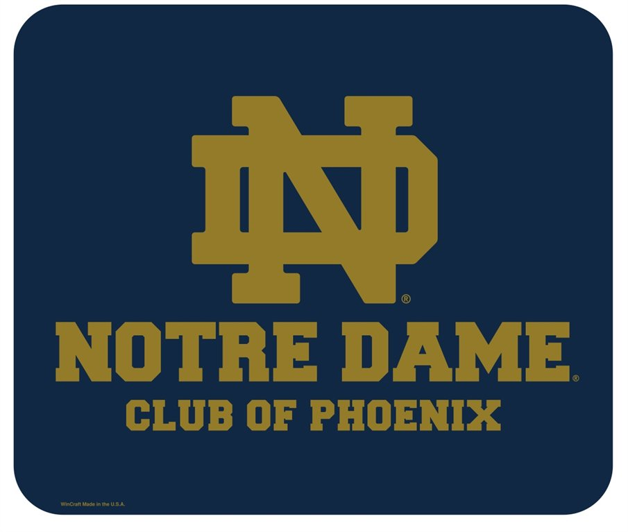 ND_Club_of_Phx_logo.jpg