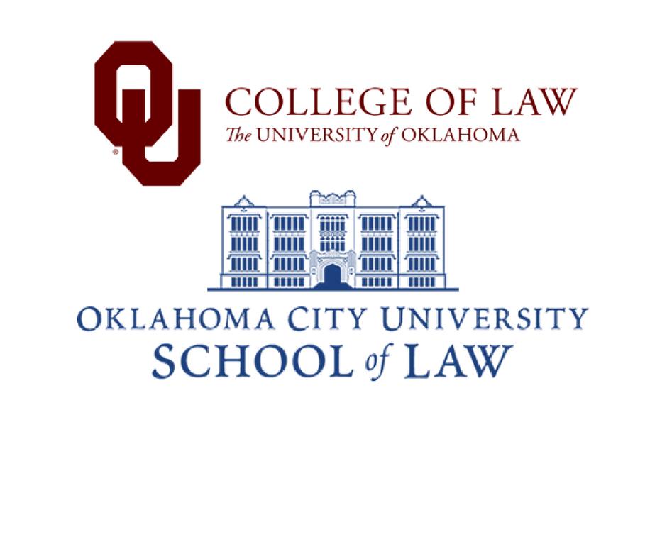 OU-OCU_law_logos.png