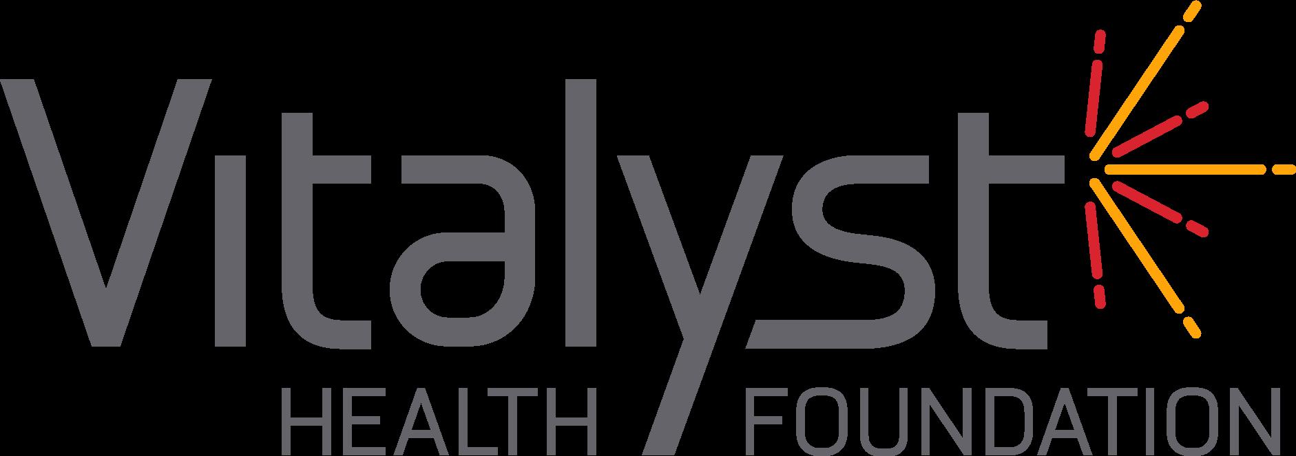 Vitalyst_Logo.png