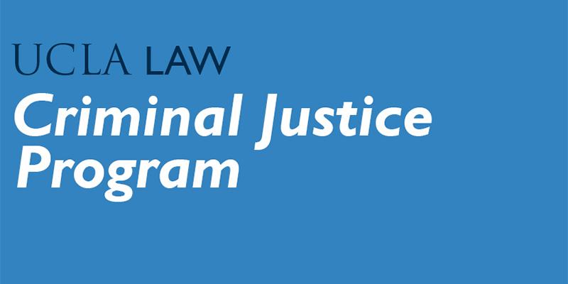 UCLA_CJ_logo.jpg