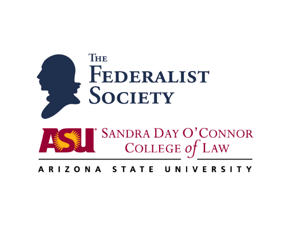 ASU_Federalist_Societ_logo.png