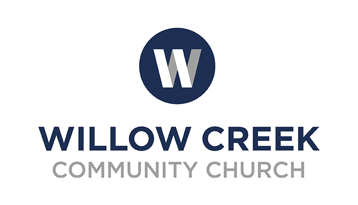 Willow_Creek_logo.png