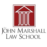 John_Marshall_Law_logo2.jpg