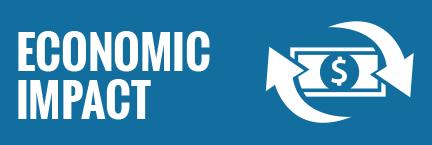 Economic_Impact_72.png