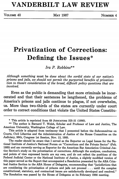 Privatizaon_of_Corrections_-_Defining_the_Issues.png