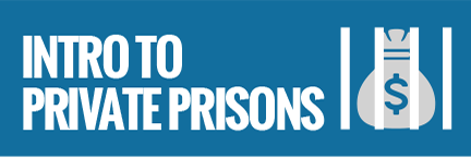 Intro_to_private_prisons.png