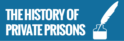 The_history_of_private_prisons.png