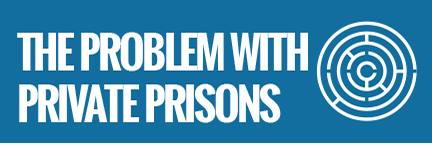 The_problem_with_private_prisons.png