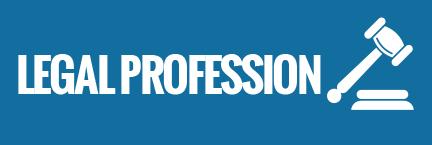 Legal_Profession_72.png