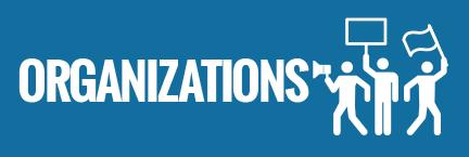 Organizations_72.png