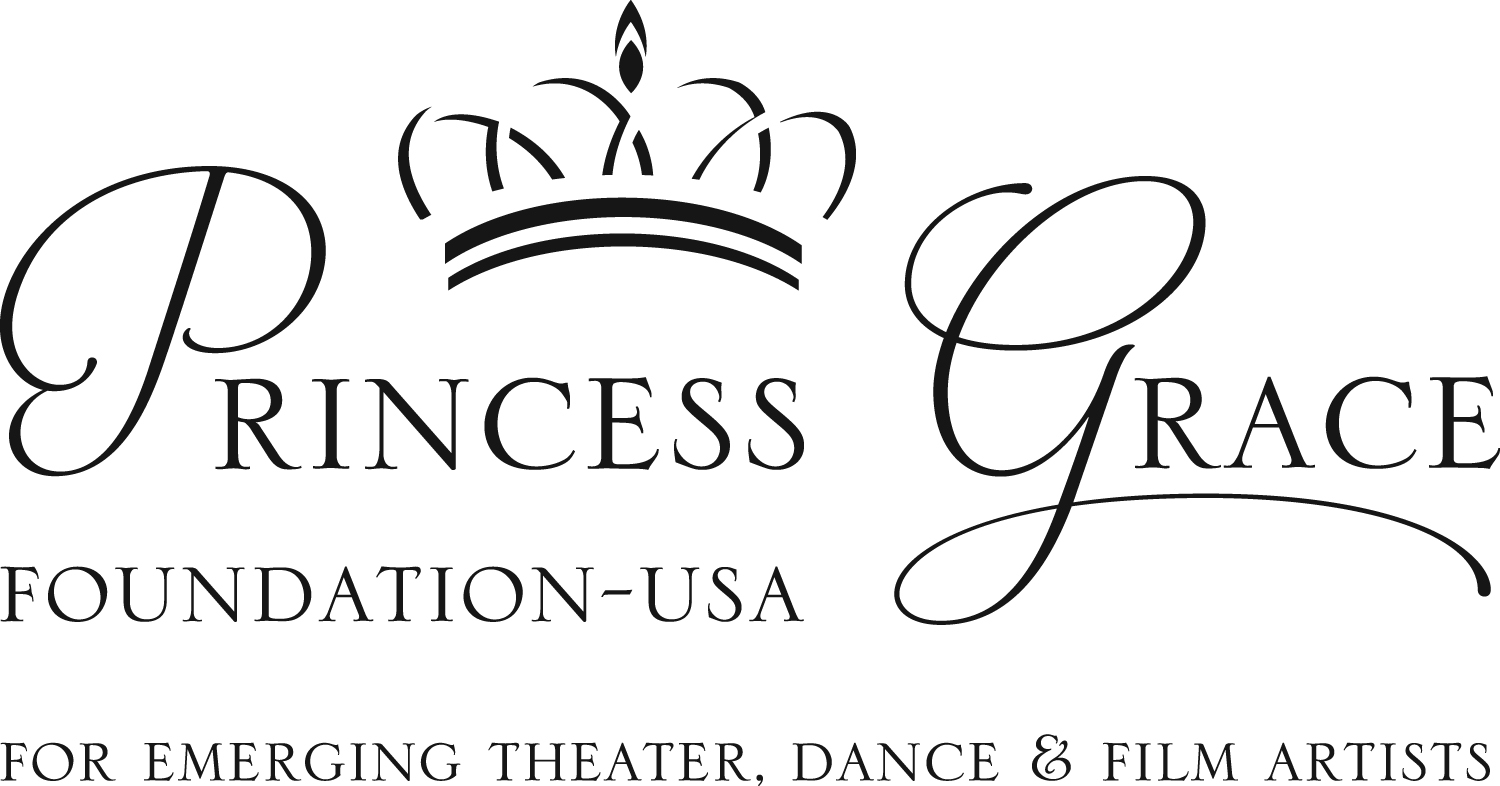 Princess_Grace_Foundation_logo_with_Tag_Line_black.jpg