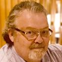 Curtis Joynt