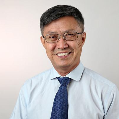 Jonathan Dai
