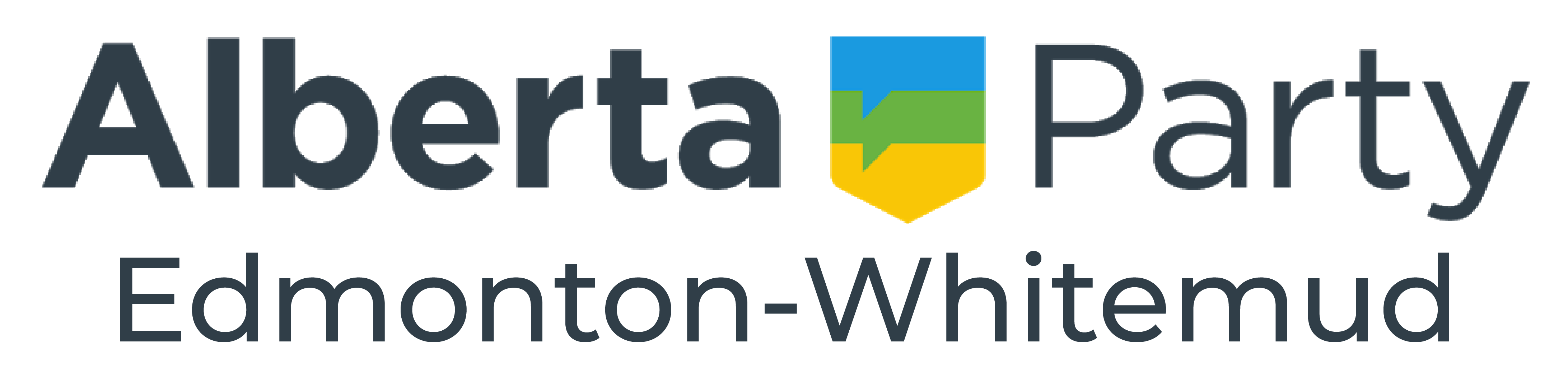 Alberta Party | Edmonton-Whitemud