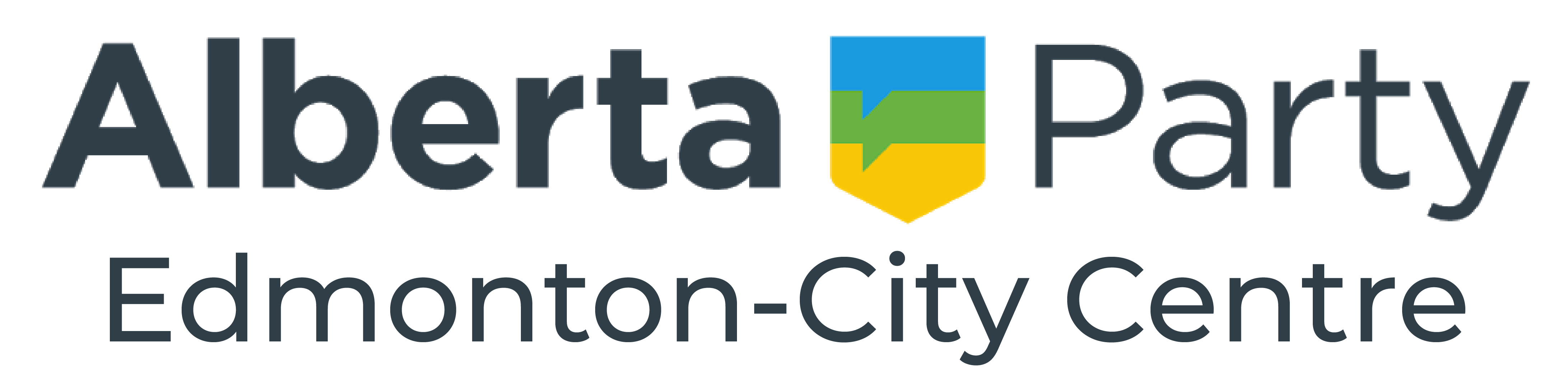 Alberta Party | Edmonton-City Centre
