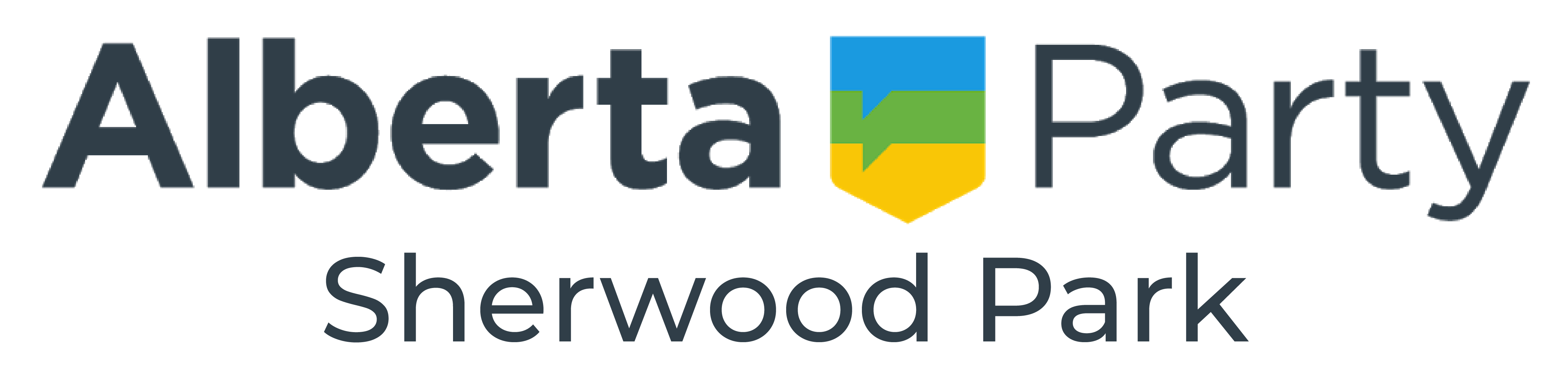 Alberta Party | Sherwood Park