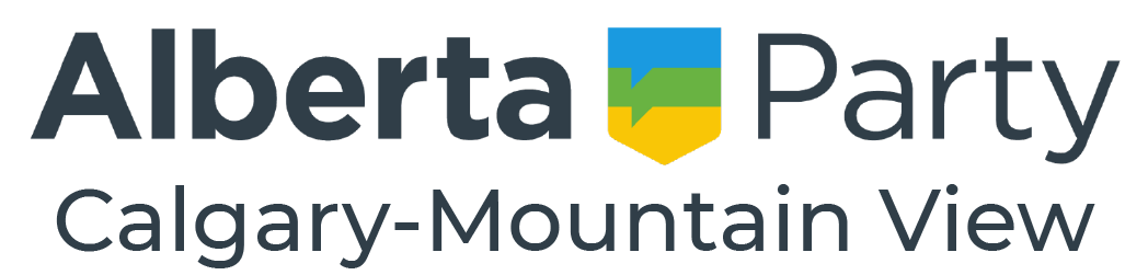 Calgary-Mountain View | Alberta Party