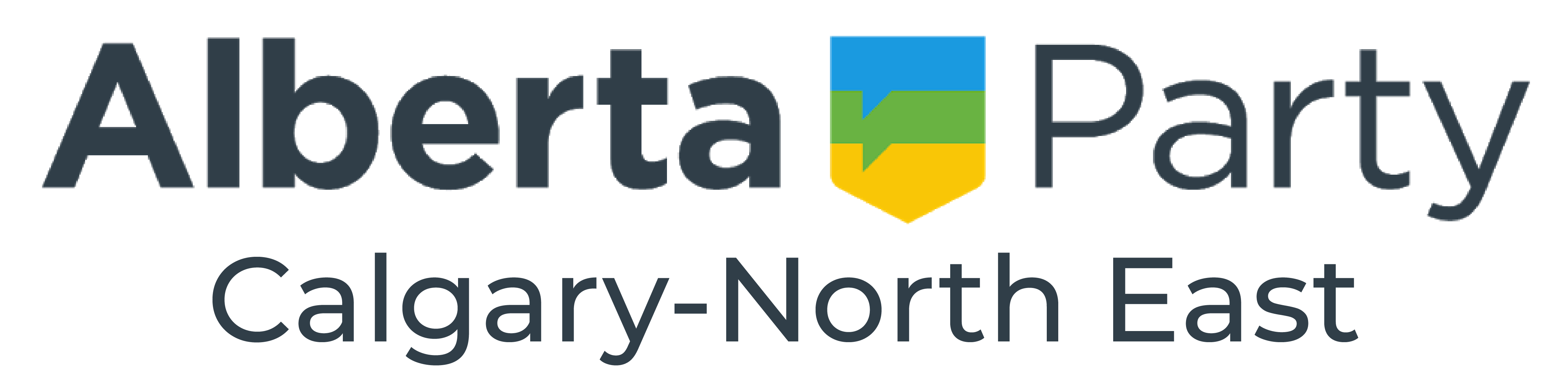 Alberta Party | Calgary-North East