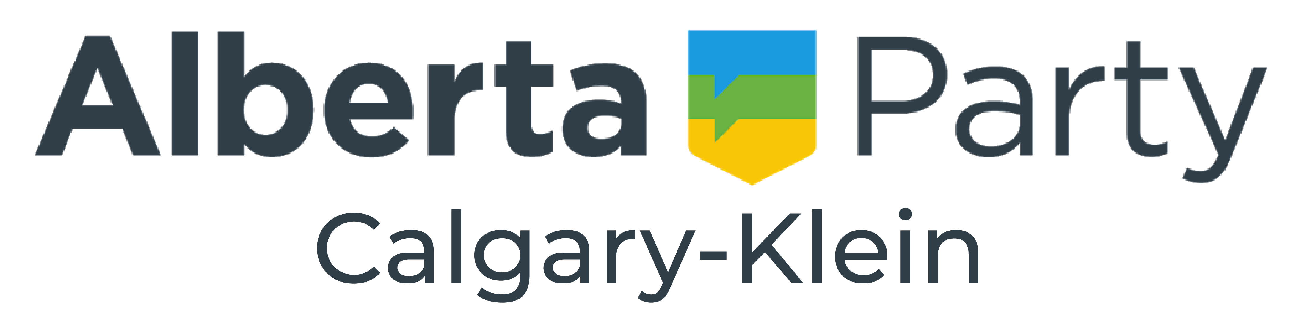 Alberta Party | Calgary-Klein