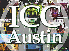 ICC Austin Logo