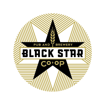 Black_Star_logo.jpg