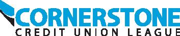 cornerstone_299c_logo.png
