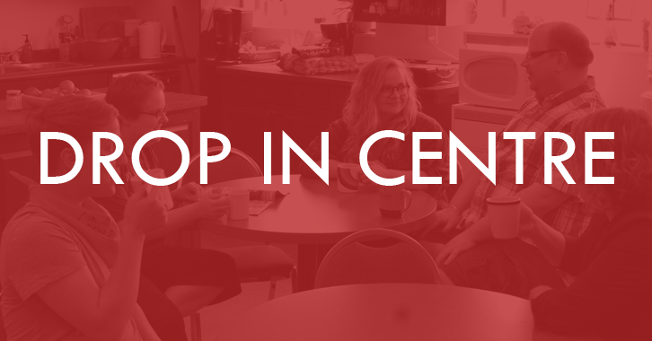 DROP-IN-CENTRE.png