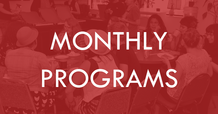 MONTHLY-PROGRAMS.png