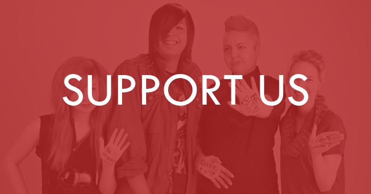 SUPPORT-US.png