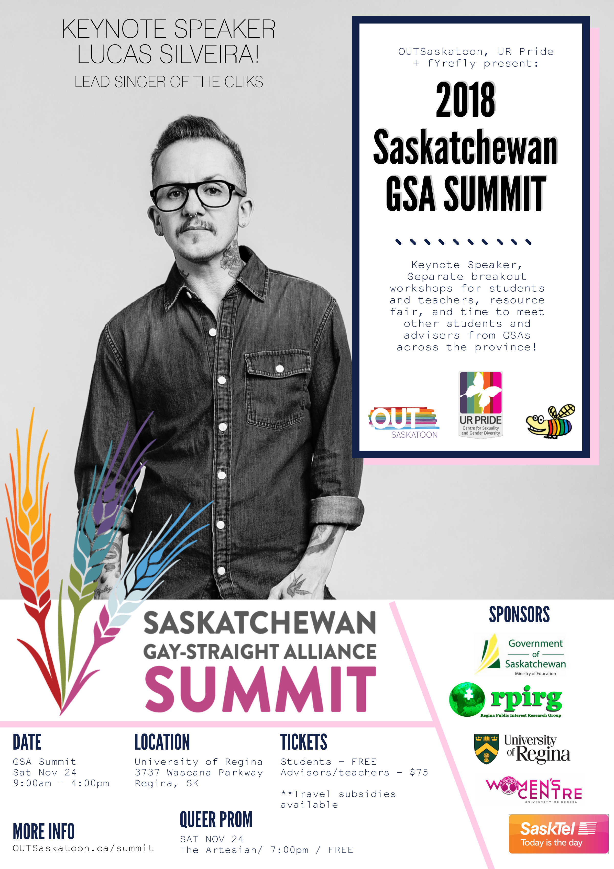 gay incontri Saskatchewan dating agenzia Cyrano EP 14 dramabeans