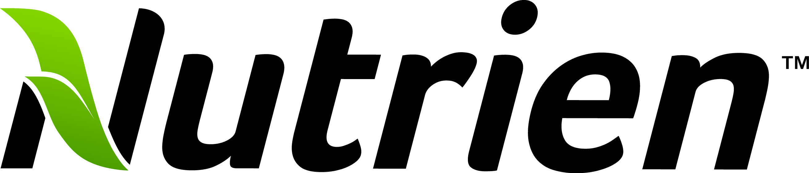 Nutrien_logo_-_colour_without_tagline__PNG_.png