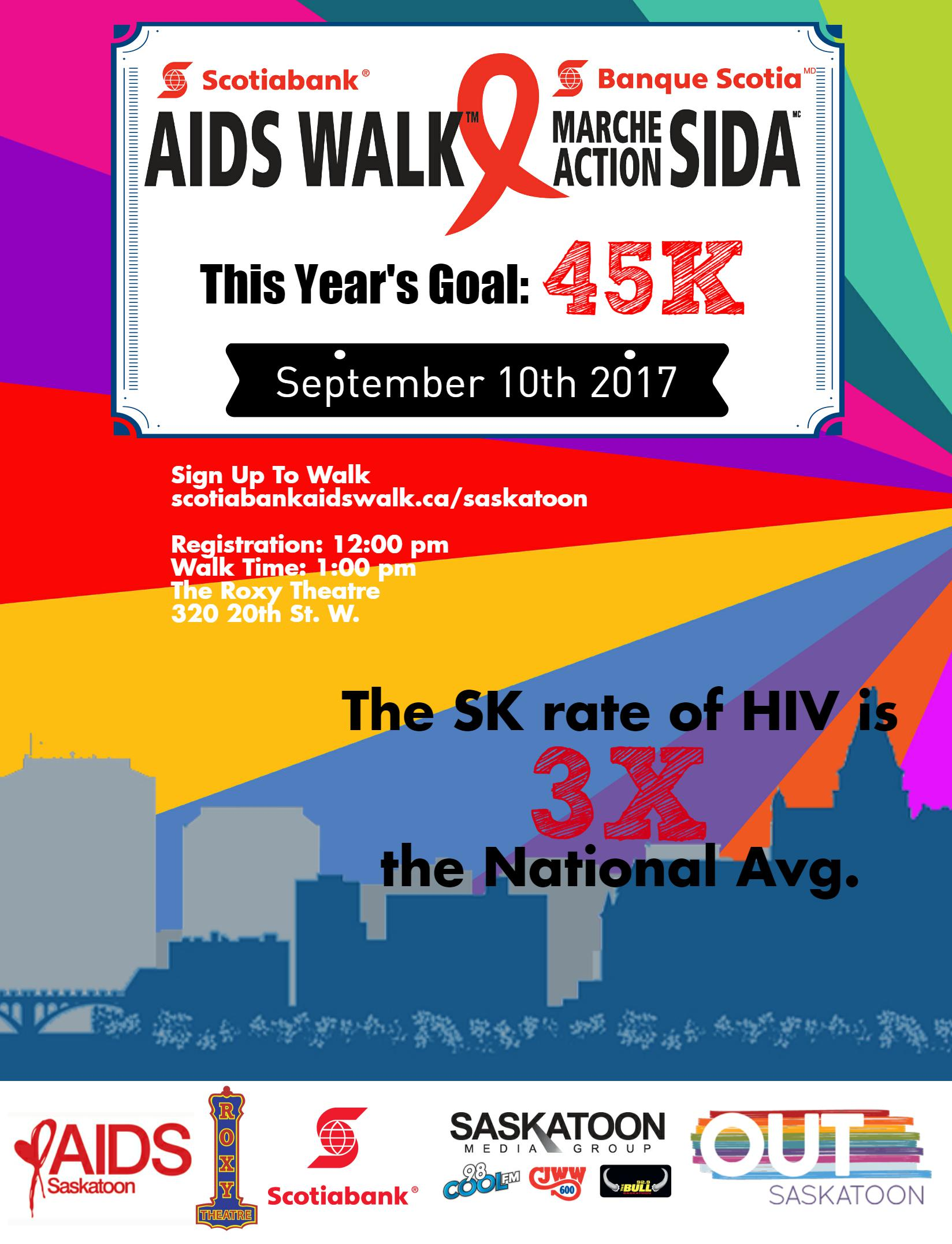 final-aids-walk_23388923_94efcb8c198486754f6f6922f02c473e5c2519ea.jpeg