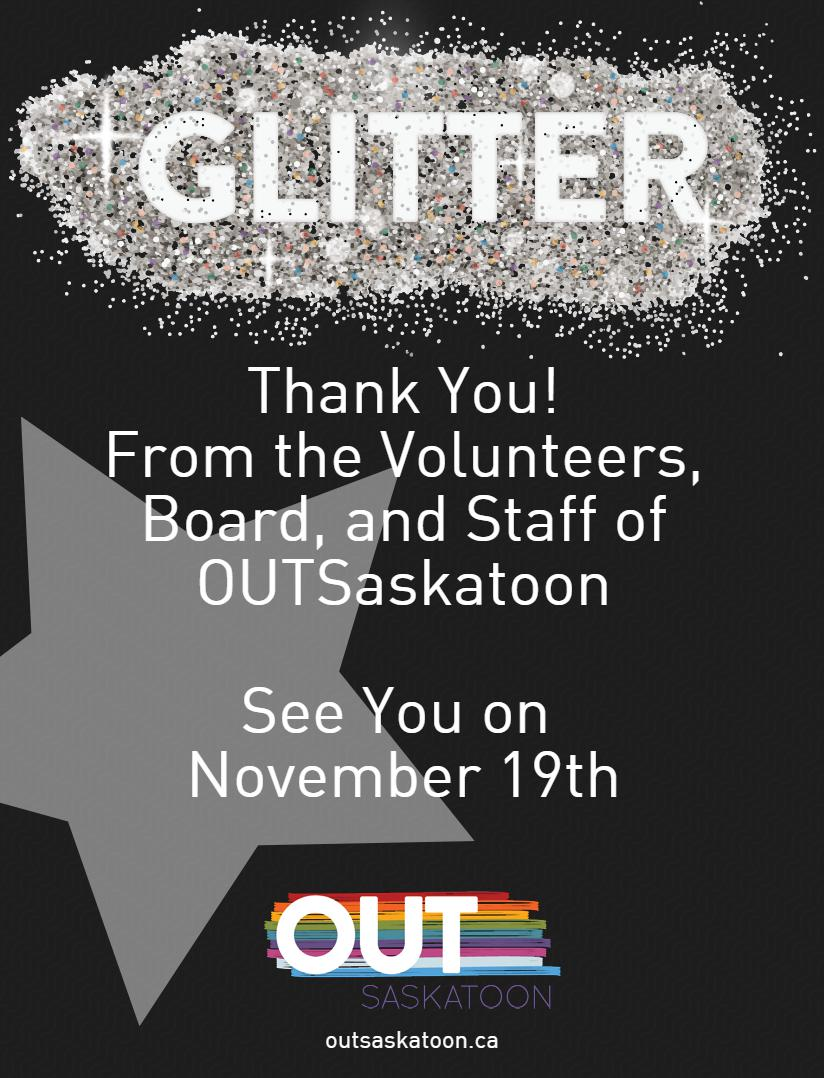GLITTER_thank_you.jpeg