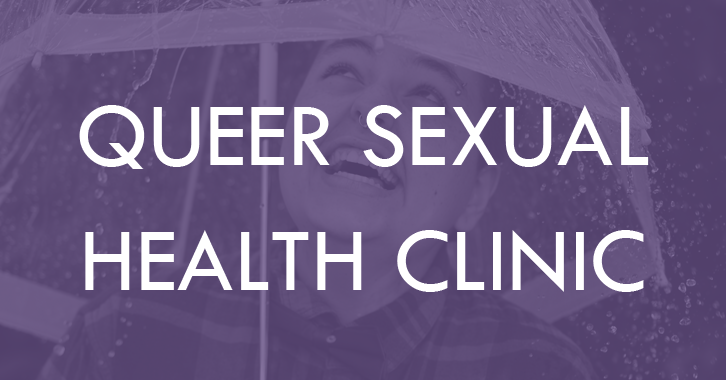 QUEER-SEXUAL-HEALTH-CLINIC.png