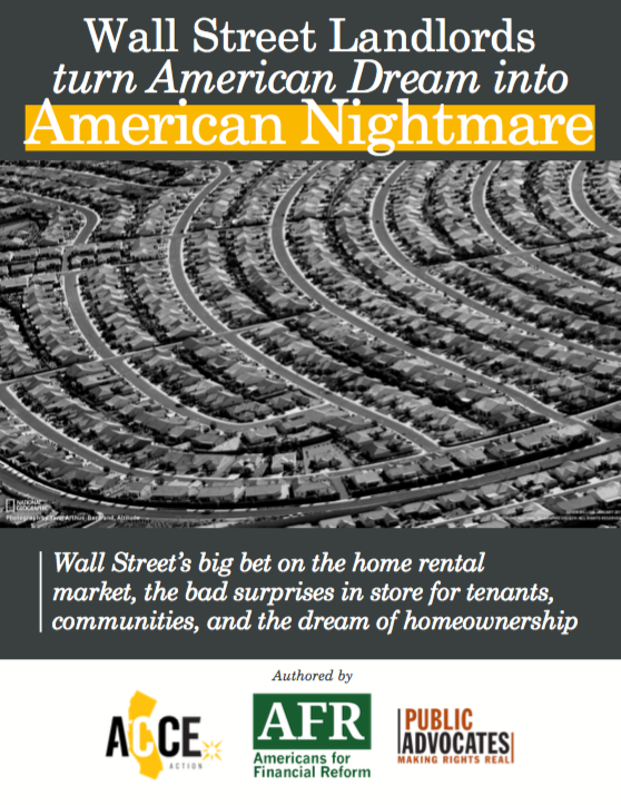 Wall_Street_Landlordsturn_American_Dream_intoa_Nightmare.png