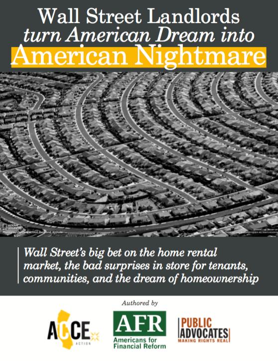 Wall_Street_Landlordsturn_American_Dream_intoa_Nightmare.png
