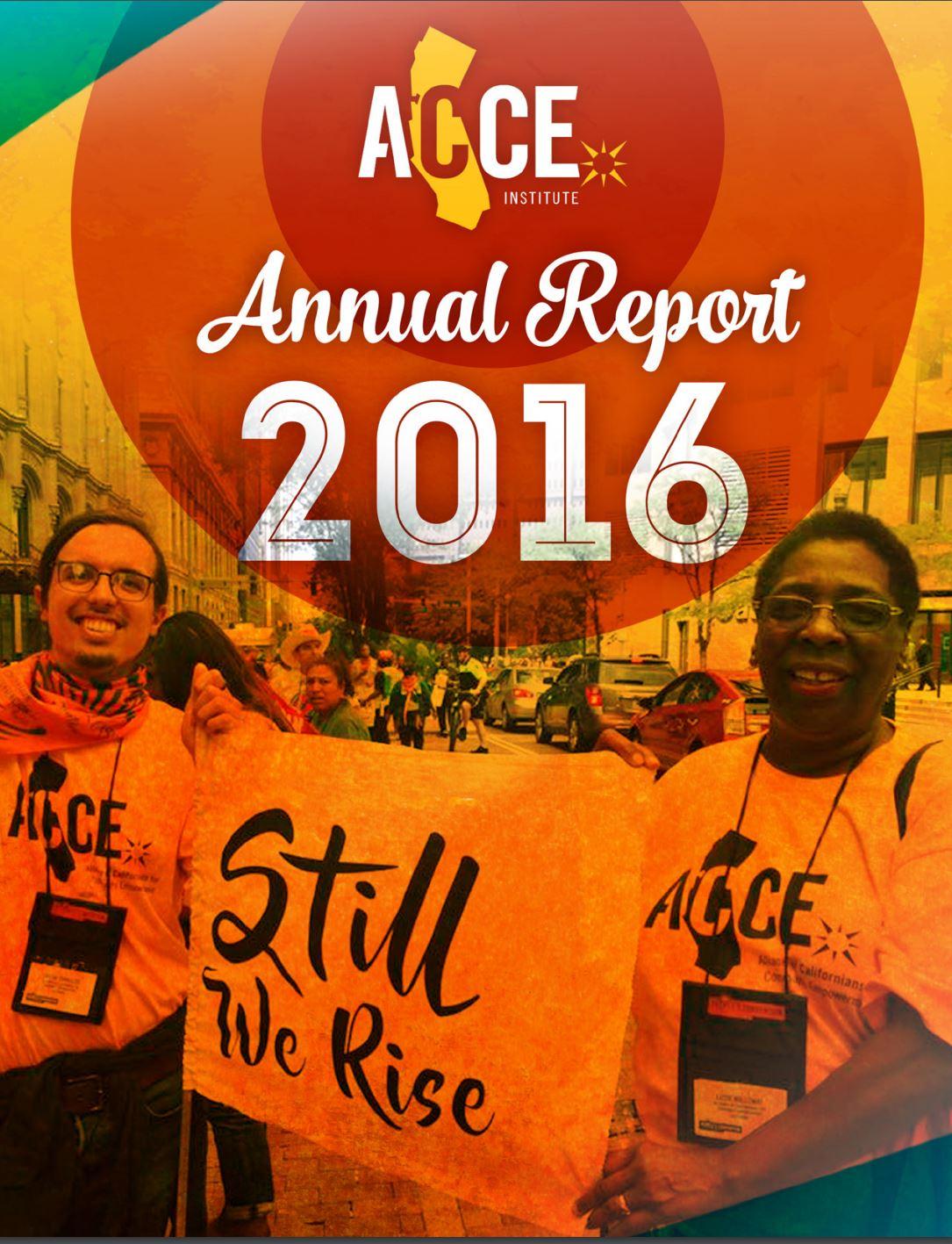 ACCE_Institute_Report_2016.JPG