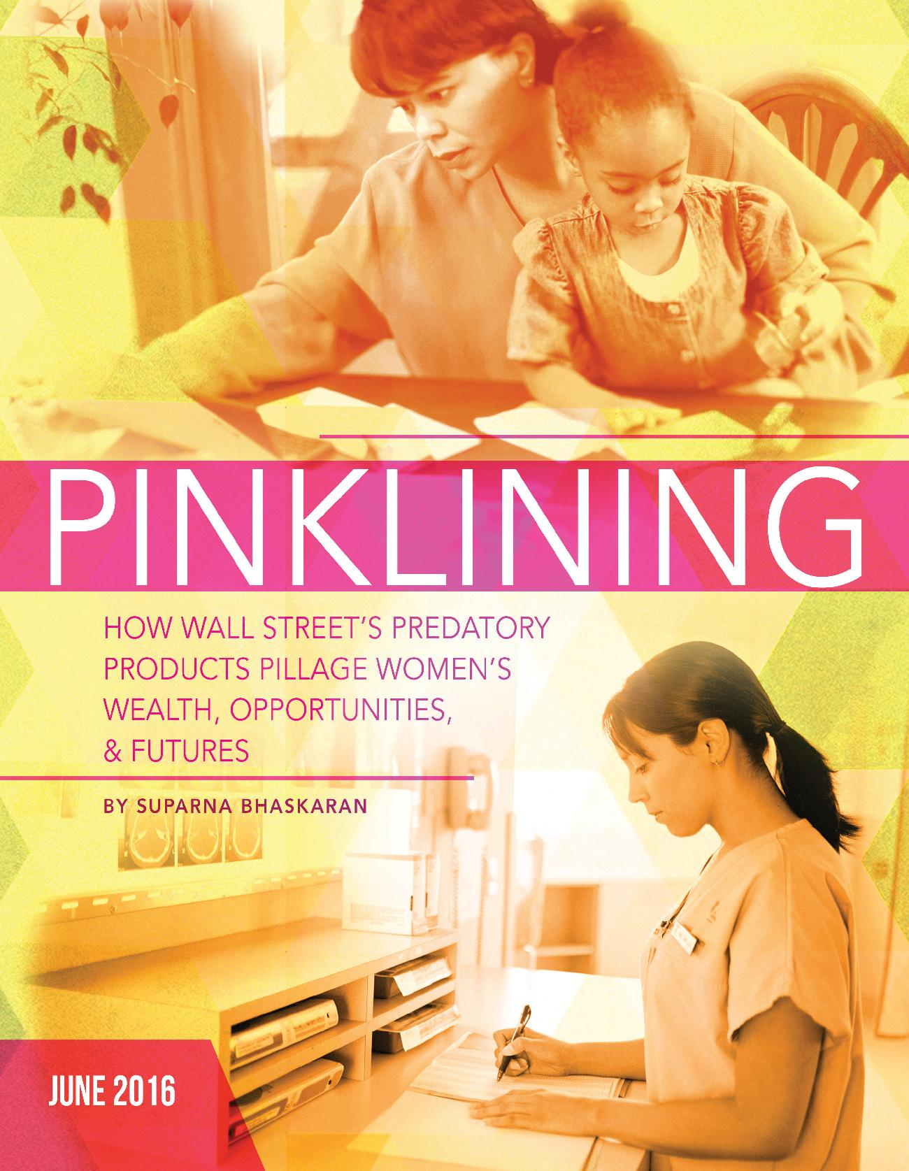 acce_pinklining_VIEW-page-001.jpg