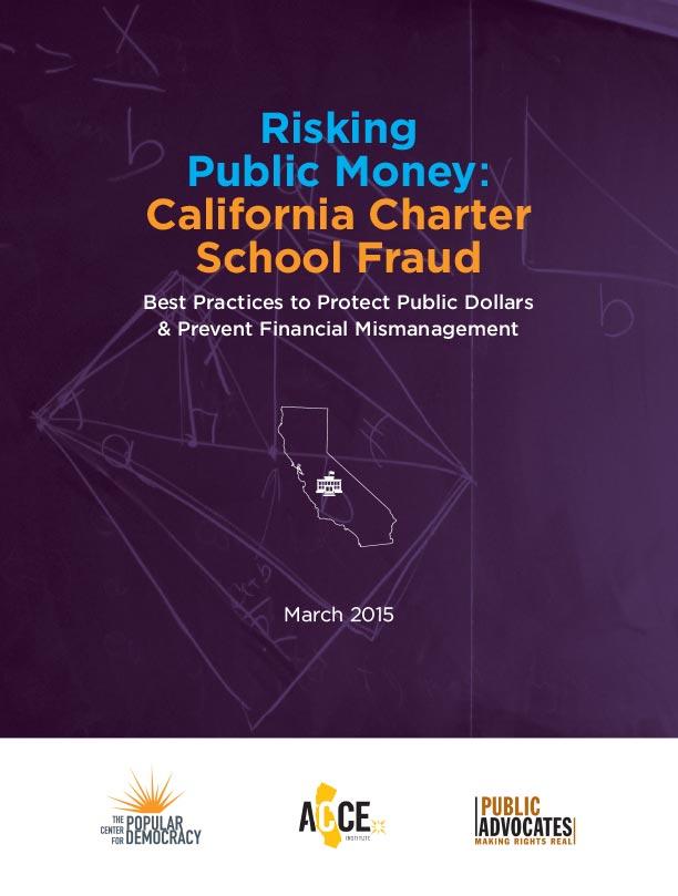 Charter-Schools-California-Report-b-1.jpg