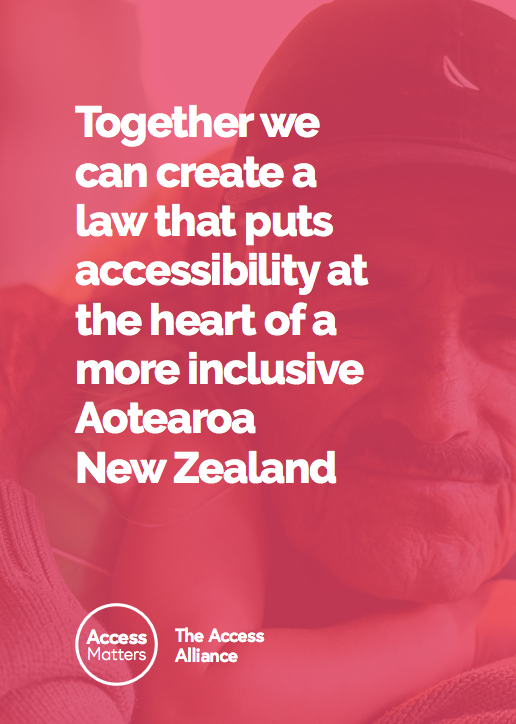 Access_Matters_booklet_cover.png