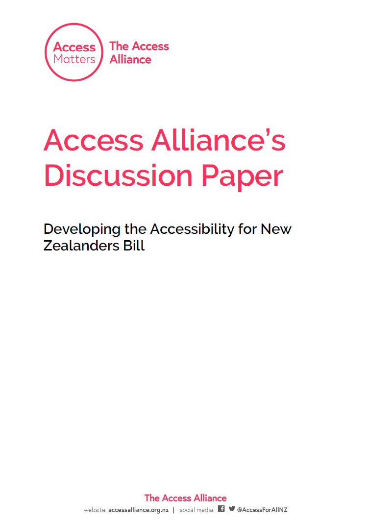 Access_Alliance's_Discussion_Paper.png