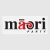 Māori Party Logo