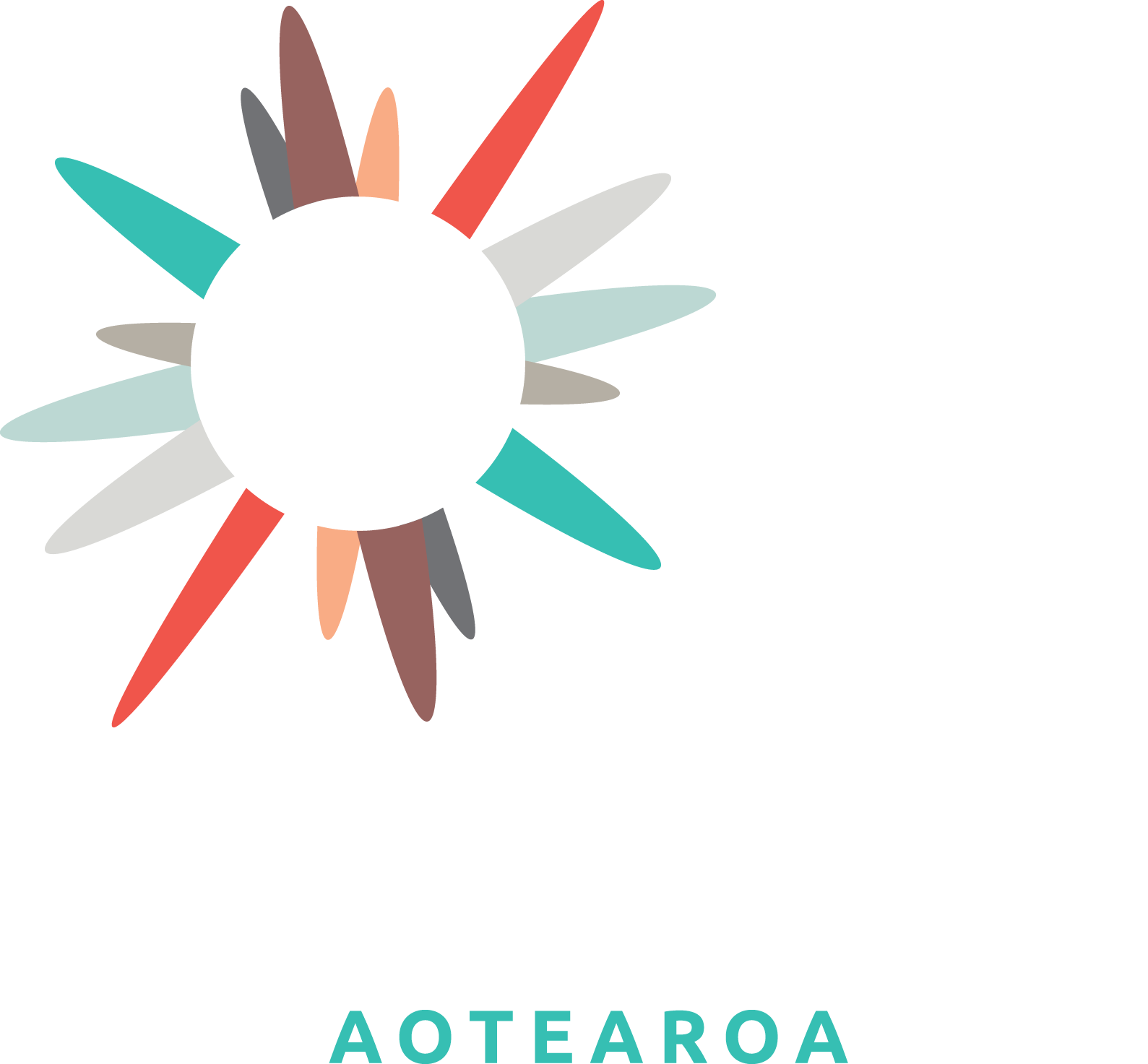 Eye Health Aotearoa logo