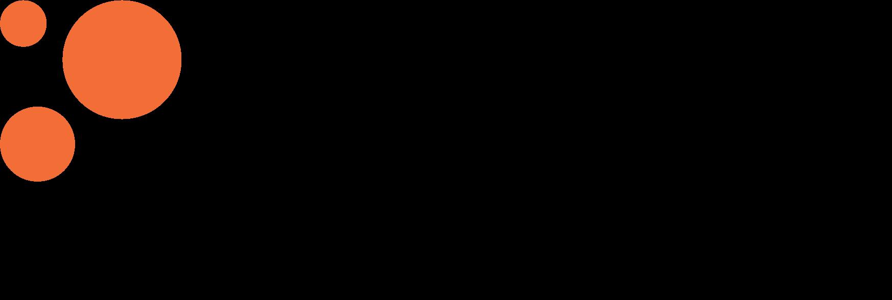 Blind Low Vision NZ (Formerly Blind Foundation) logo